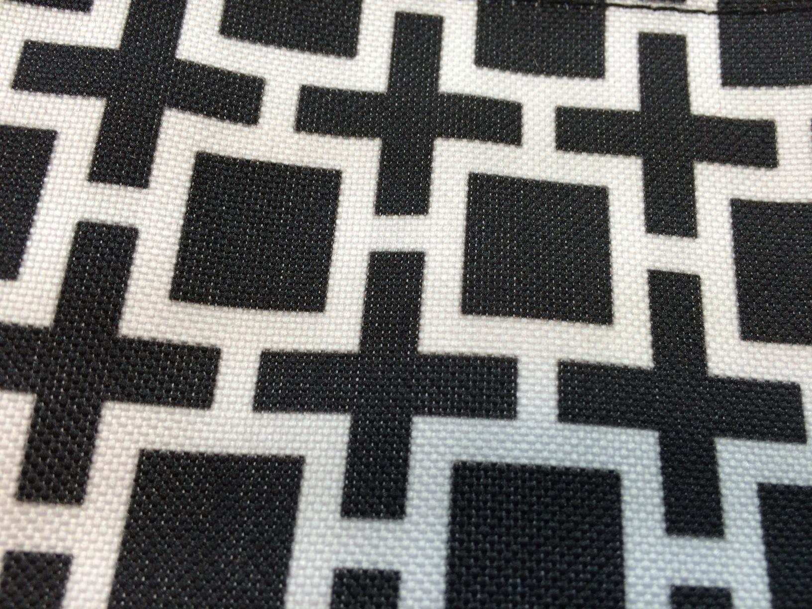 msc bold squares