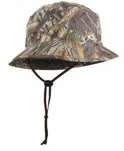 drake waterproof boonie hat