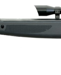 stoeger x20s suppressor air rifle
