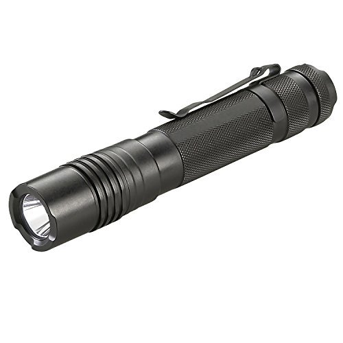 streamlight 88052 protac hl usb tactical flashlight