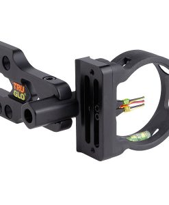 truglo brite site xtreme sight
