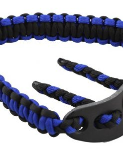 easton paracord wrist sling