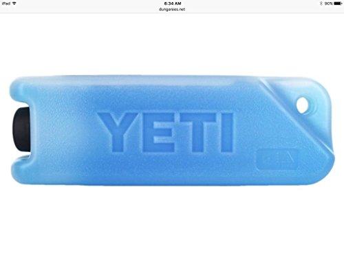 yeti ice 1lb ice substitute