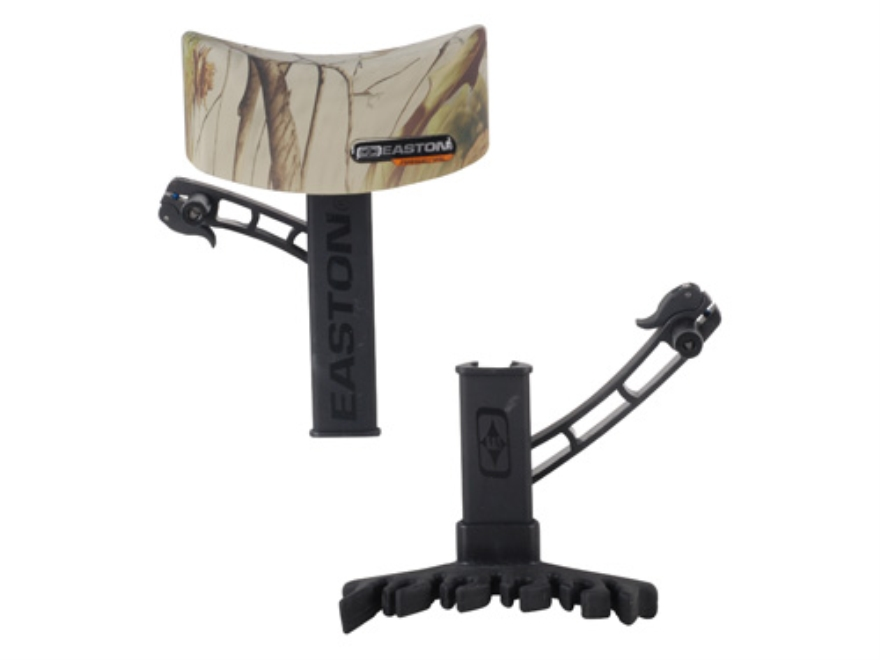 easton arsenal one-piece detachable quiver