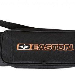easton flipside 3 tube quiver