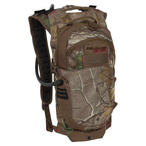 fieldline fox river hydration pack