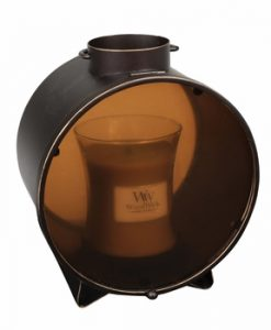 new-porthole-lantern-for-10-oz-woodwick-candle-4