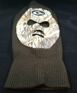 drake lst face mask