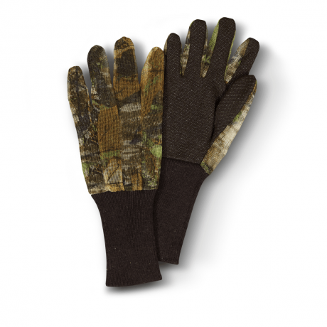 hunter's specialties net gloves