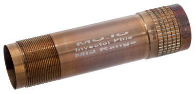 mojo fatal shot choke tube