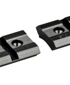 redfield aluminum base pair