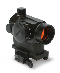 konus sightpro - atomic qr