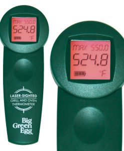 bge products-infratherm