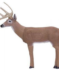 delta 51480 bloodline buck