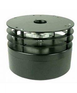 moultrie pro magnum feeder kit