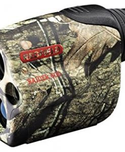 redfield 117861 raider rangefinder 600