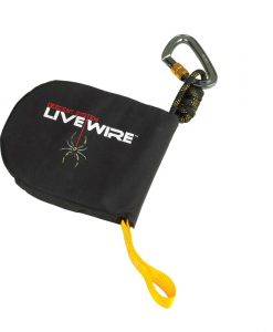 robinson outdoors livewire descent system