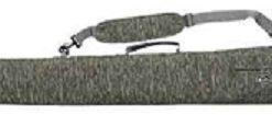 drake side-opening floating gun case