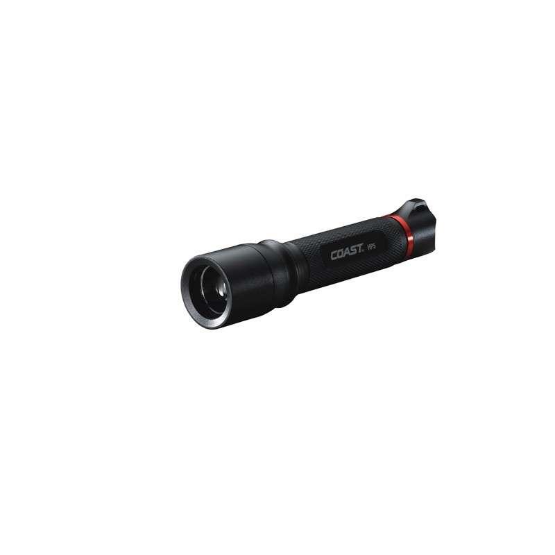 coast hp5 flashlight