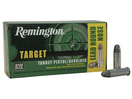remington 32 s&w 88gr. 50ct