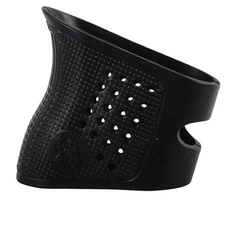 pachmayr tactical grip glove -glock sub compact