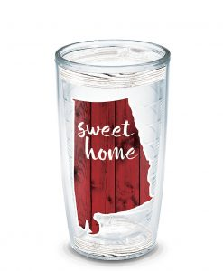 tervis sweet home alabama 10 oz. tumbler