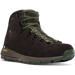 danner men's mountain 600 4.5""