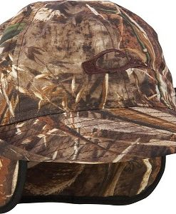 drake gore-tex jones hat