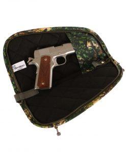 bushlan pistol case