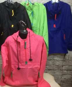 mainstreet collection women's raincoat