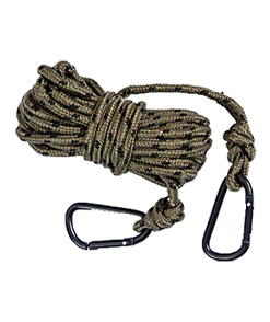 ameristep 30 ft. utility rope