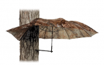 ameristep hunter's umbrella