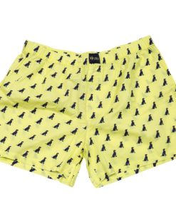 heybo men's lab boxers