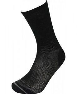 lorpen merino liner sock