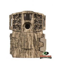moultrie m-888 mini game camera