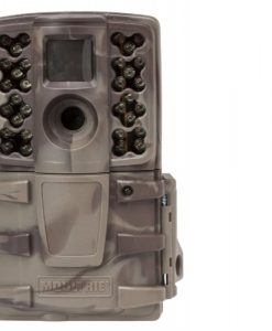 moultrie a-20i mini game camera