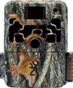 browning dark ops elite hd trail camera