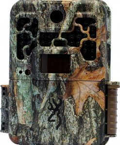 browning recon force full hd platinum series trail camera