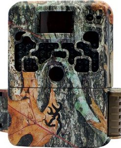 browning strike force hd elite trail camera