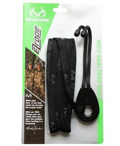 realtree ez rope 30 ft.