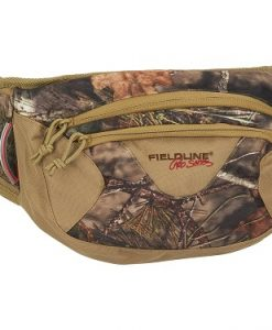 fieldline montana waist pack