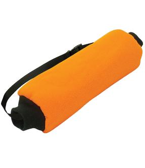 fieldline reversible handwarmer