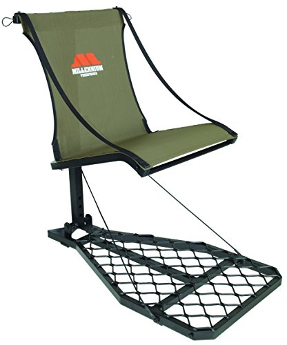 millennium-treestands-m100u-loc-on-lite-hang-on-tree-stand