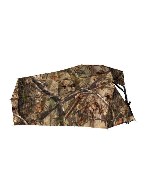 x-stand x-treme cover treestand umbrella