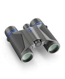 zeiss terra ed pocket 10x25 binoculars
