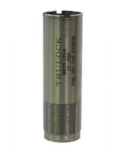 trulock mossberg-835 pattern plus 12 ga, improved cylinder