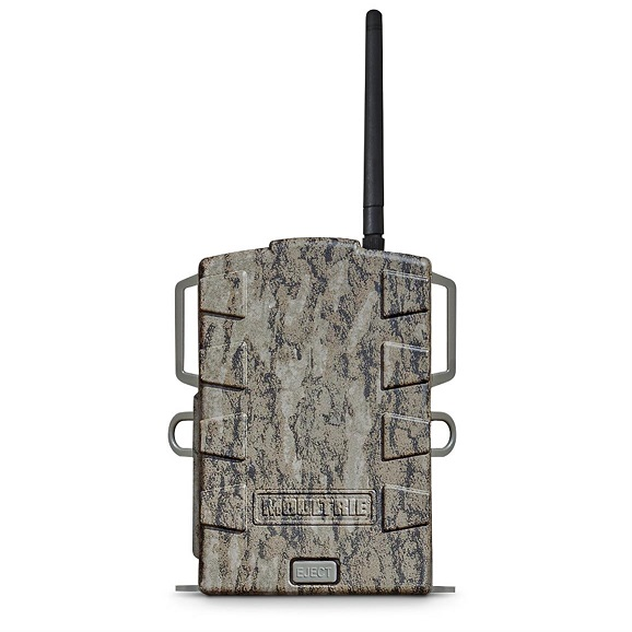 Moultrie Mobile Wireless Field Modem Mv1 >> Moultrie Mobile Wireless Field Modem Mv1 | Safford Trading Company