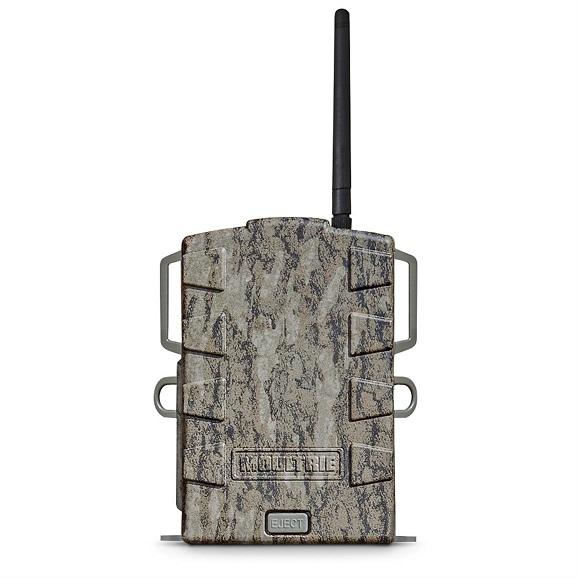 Moultrie Mobile Wireless Field Modem Mv1 >> Moultrie Mobile Wireless Field Modem Mv1 | Safford Trading Company