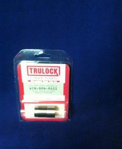 trulock winchester/browning/mossberg pattern plus 12 ga, modified