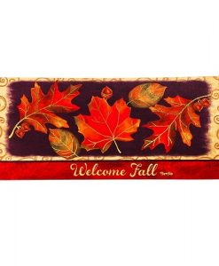 evergreen brilliant autumn sassafras switch mat
